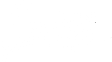 Stellar Strings USA