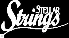 Stellar Strings USA